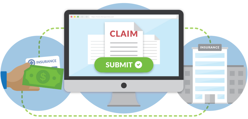Avoid Late Claim Submissions Using Dentech