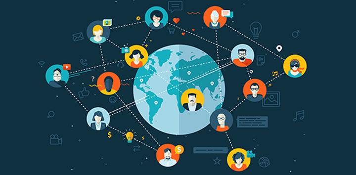 The Dentech Community Grows! – Facebook Group & Website Forum Announced